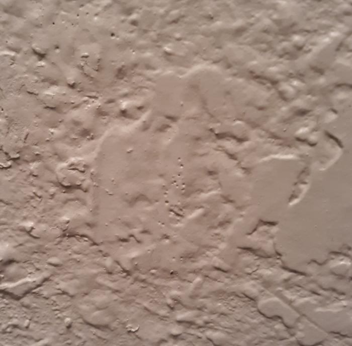 wallplaster